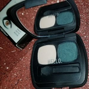 Bareminerals, Ready, eyeshadow duo
